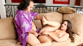 Step Daughter Fuck