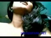 Bangladeshi Hidden Cam Sex Of Young Lover …