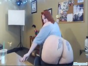 Busty Pawg Cam Slut – 333sexycams.net